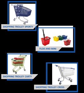 Trolleys-filomarket333
