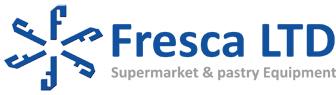 Fresca Ltd