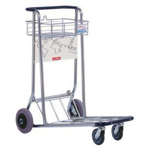 Equinox Cart