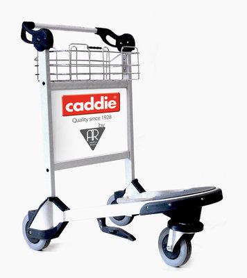 Starlight Cart