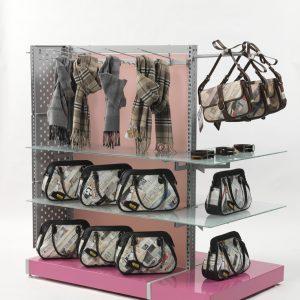Bags Hanger