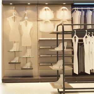 Lightened Hangers