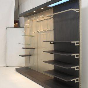 Lightened Shelves 2