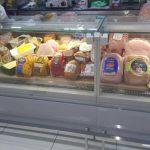 Al Hachem Supermarket 2