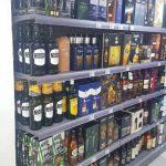 Al Hachem Supermarket 3