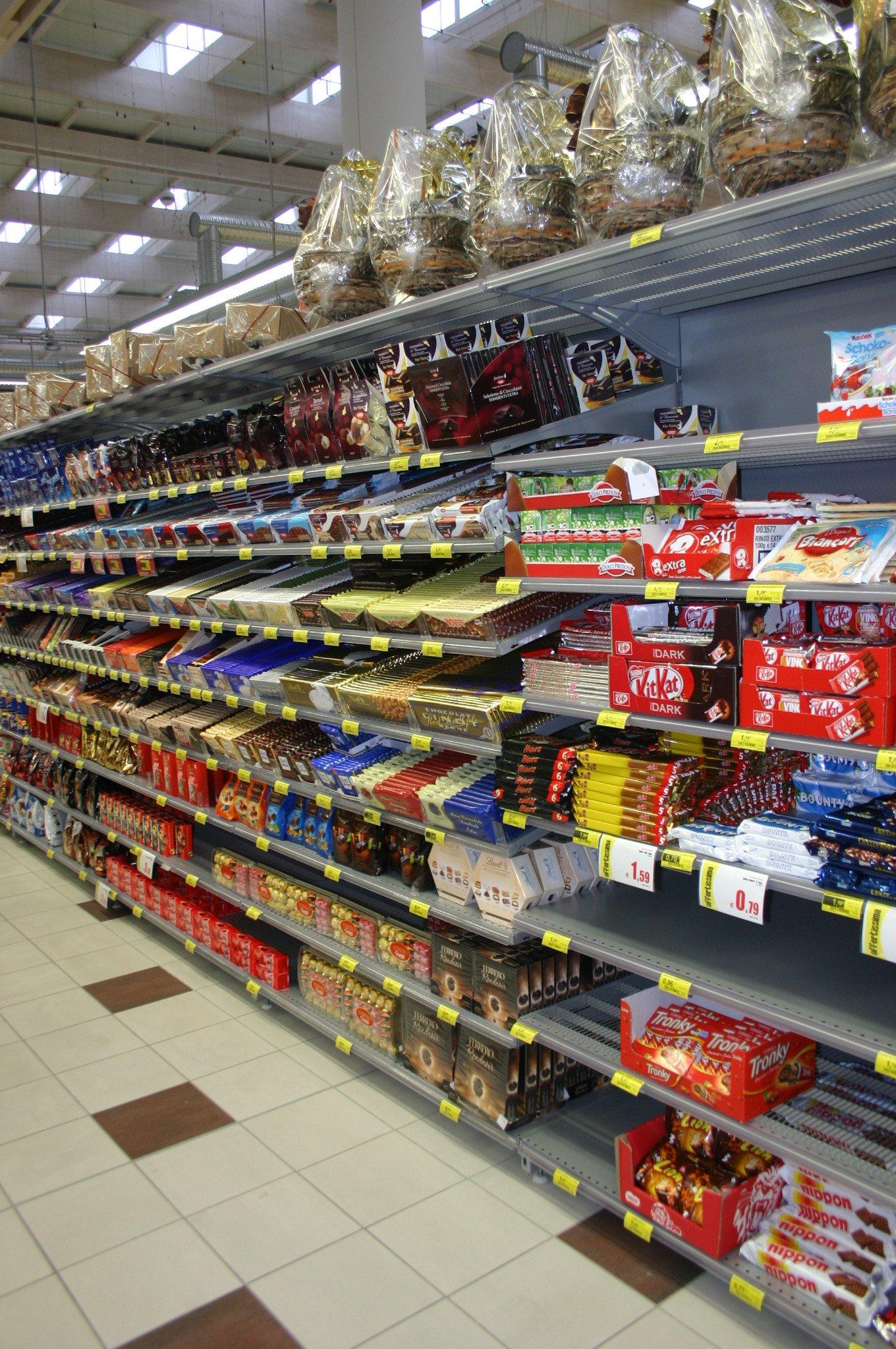 Image result for supermarket lebanon shelves beirut