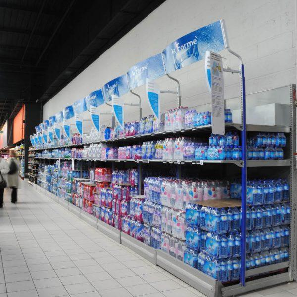Kitchen Accessories In Lebanon: Fresca, Supermarket Equipment Lebanon, Pastry Equipment