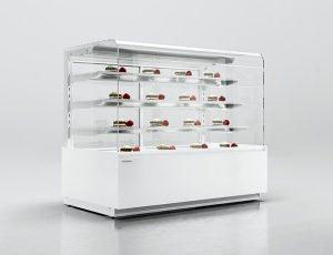 refrigeration-pastry