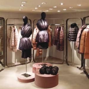 shelves&shopfitting-FASHION