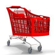 trolleys & cart
