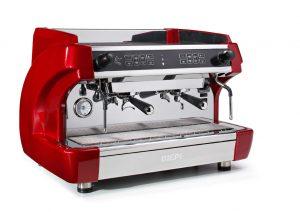 macchina-caffe-mc12
