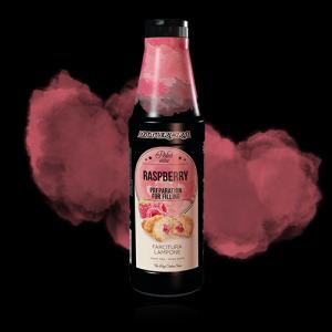 fresca-raspberry filling